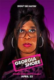 tyler-perry-films