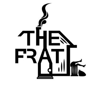 THE-FRAT(steps)-1