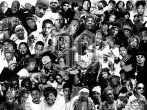 90s rap artists
