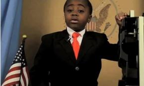 Kid_President