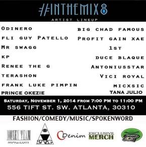 InTheMix8